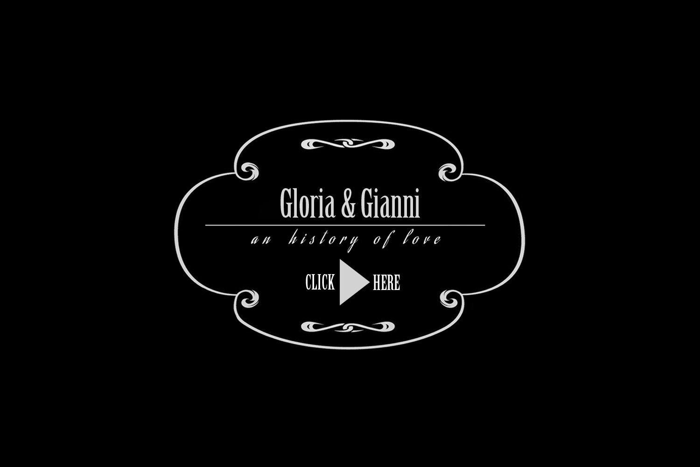 Matrimonio a Venezia ♥ Gloria & Gianni