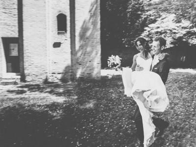 migliore fotografo matrimonio provincia treviso belluno