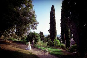 Villa Matrimonio Asolo