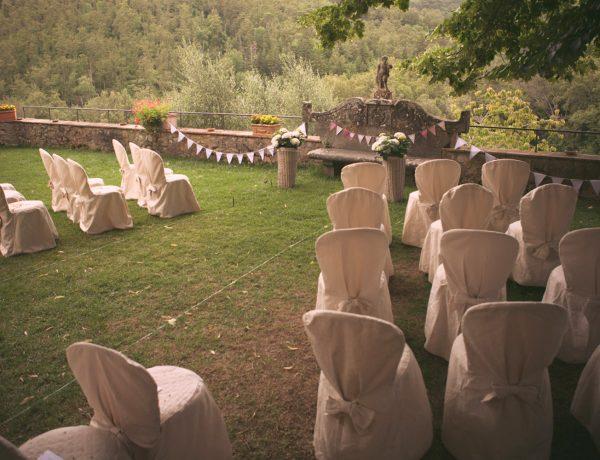 Fotografo Matrimonio Siena Villa Dievole