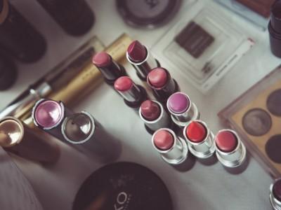 Beauty Retouch L'arte del fotoritocco