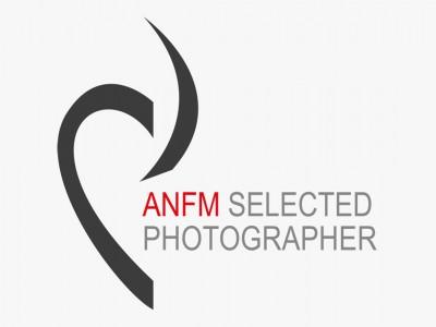 Sigle e Acronimi di Associazioni | Fotografi ANFM