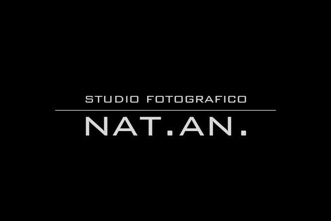 0100_000_Studio Nat.An. SlideShow 2014