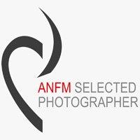 ANFM Fotografo Consigliato