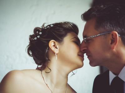 Fotografo Matrimonio Santa Giustina