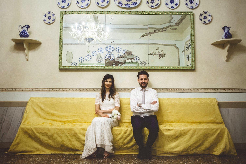 Elena Matteo Matrimonio a Belluno Villa Miari Fulcis Studio Fotografico NatAn 0004
