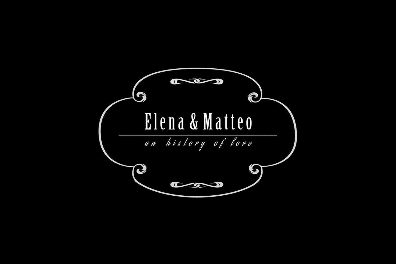 Elena Matteo Matrimonio a Belluno Villa Miari Fulcis Studio Fotografico NatAn 0005