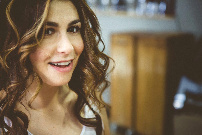 Elena Matteo Matrimonio a Belluno Villa Miari Fulcis Studio Fotografico NatAn 0015