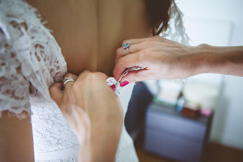 Elena Matteo Matrimonio a Belluno Villa Miari Fulcis Studio Fotografico NatAn 0029