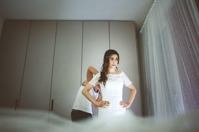 Elena Matteo Matrimonio a Belluno Villa Miari Fulcis Studio Fotografico NatAn 0031