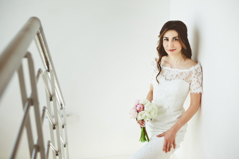Elena Matteo Matrimonio a Belluno Villa Miari Fulcis Studio Fotografico NatAn 0034