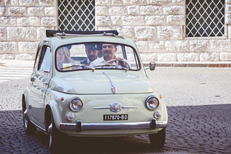Elena Matteo Matrimonio a Belluno Villa Miari Fulcis Studio Fotografico NatAn 0042