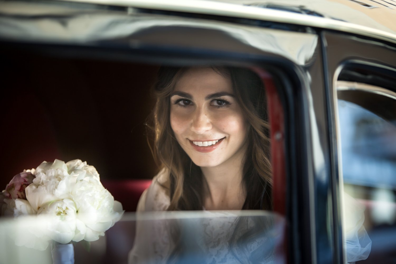 Elena Matteo Matrimonio a Belluno Villa Miari Fulcis Studio Fotografico NatAn 0049
