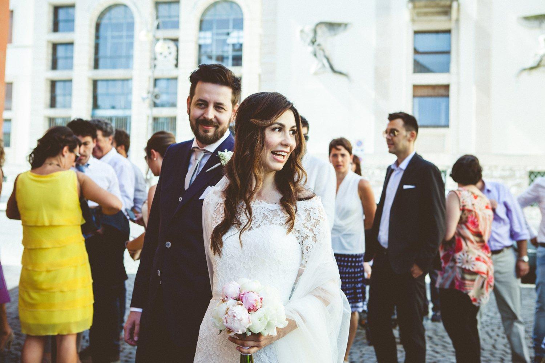 Elena Matteo Matrimonio a Belluno Villa Miari Fulcis Studio Fotografico NatAn 0052