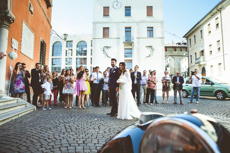 Elena Matteo Matrimonio a Belluno Villa Miari Fulcis Studio Fotografico NatAn 0053