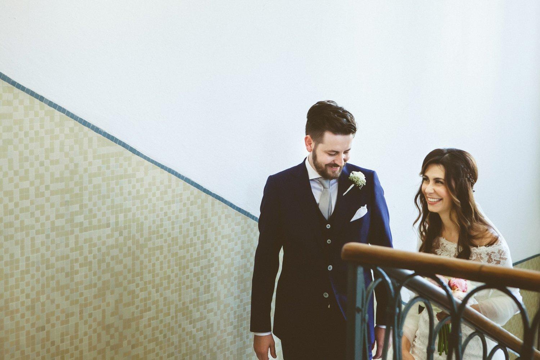 Elena Matteo Matrimonio a Belluno Villa Miari Fulcis Studio Fotografico NatAn 0055