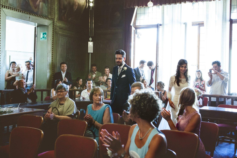 Elena Matteo Matrimonio a Belluno Villa Miari Fulcis Studio Fotografico NatAn 0057