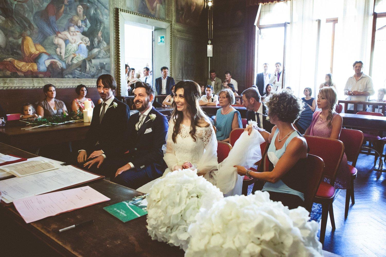 Elena Matteo Matrimonio a Belluno Villa Miari Fulcis Studio Fotografico NatAn 0058