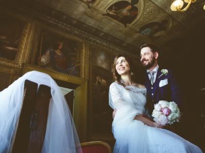 Elena Matteo Matrimonio a Belluno Villa Miari Fulcis Studio Fotografico NatAn