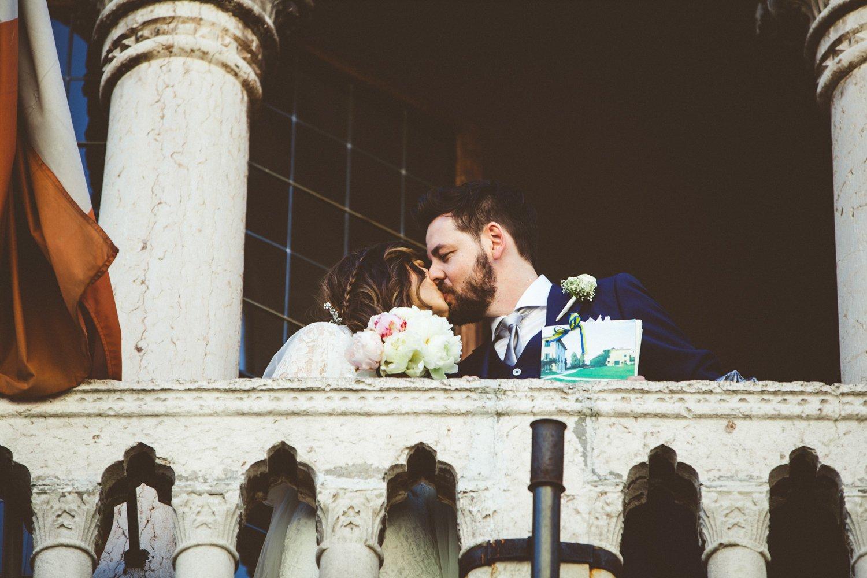 Elena Matteo Matrimonio a Belluno Villa Miari Fulcis Studio Fotografico NatAn 0075