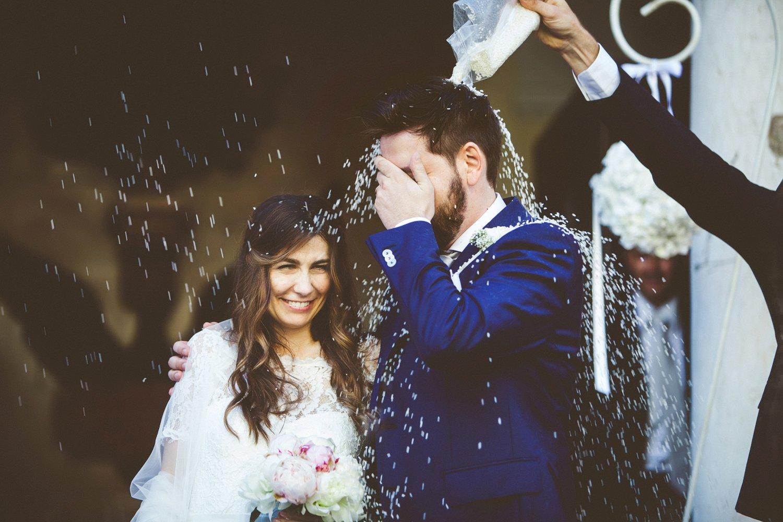 Elena Matteo Matrimonio a Belluno Villa Miari Fulcis Studio Fotografico NatAn 0077