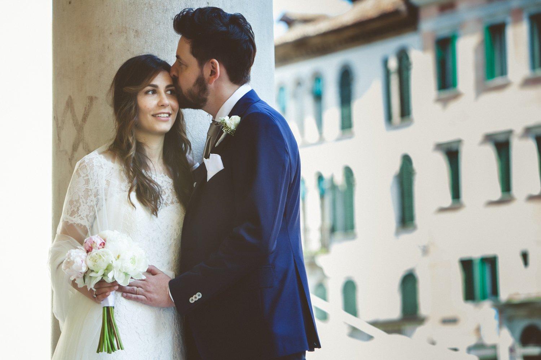 Elena Matteo Matrimonio a Belluno Villa Miari Fulcis Studio Fotografico NatAn 0084