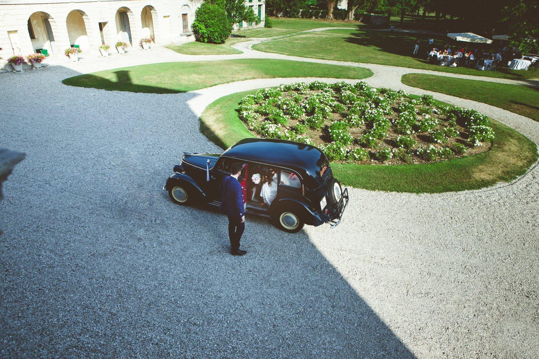 Elena Matteo Matrimonio a Belluno Villa Miari Fulcis Studio Fotografico NatAn 0097