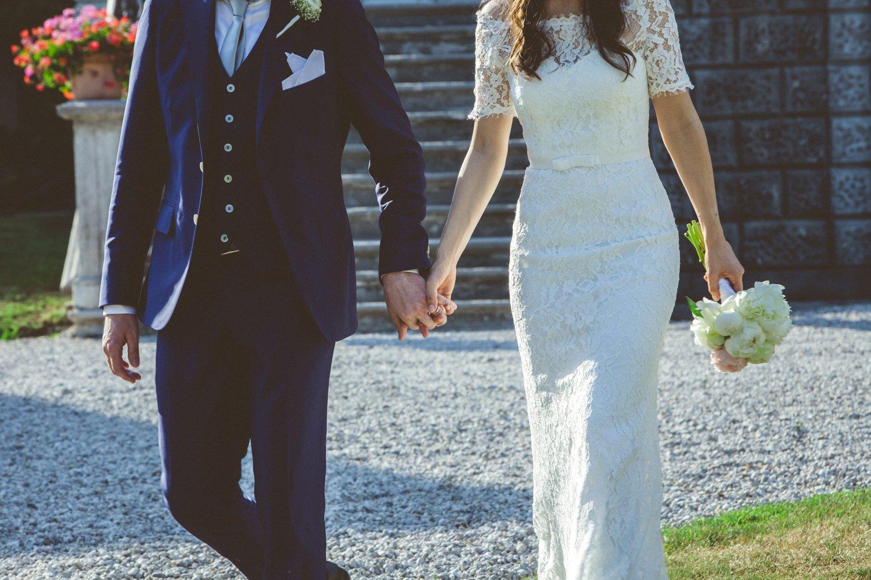 Elena Matteo Matrimonio a Belluno Villa Miari Fulcis Studio Fotografico NatAn 0100