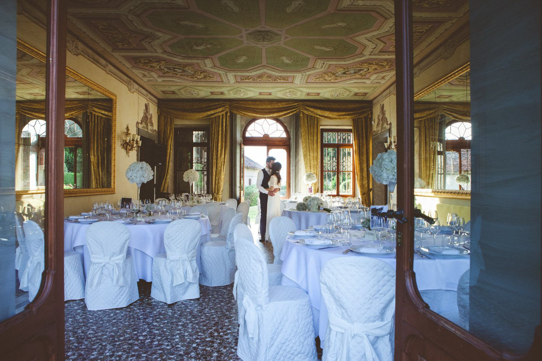 Elena Matteo Matrimonio a Belluno Villa Miari Fulcis Studio Fotografico NatAn 0107