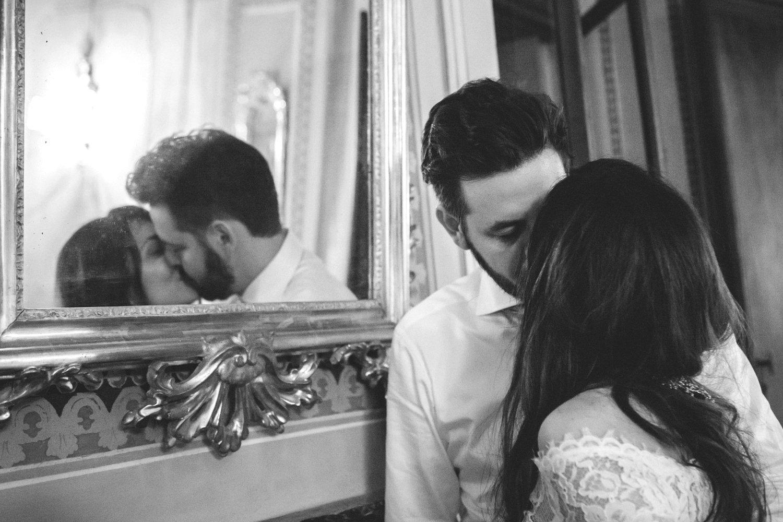 Elena Matteo Matrimonio a Belluno Villa Miari Fulcis Studio Fotografico NatAn 0108