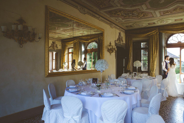 Elena Matteo Matrimonio a Belluno Villa Miari Fulcis Studio Fotografico NatAn 0109