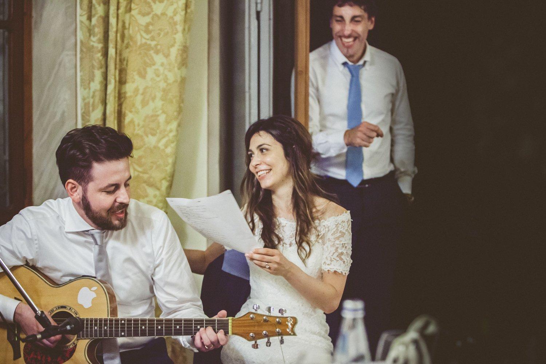 Elena Matteo Matrimonio a Belluno Villa Miari Fulcis Studio Fotografico NatAn 0115
