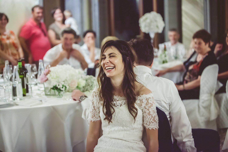 Elena Matteo Matrimonio a Belluno Villa Miari Fulcis Studio Fotografico NatAn 0117