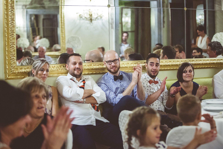 Elena Matteo Matrimonio a Belluno Villa Miari Fulcis Studio Fotografico NatAn 0118
