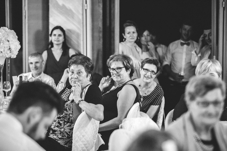 Elena Matteo Matrimonio a Belluno Villa Miari Fulcis Studio Fotografico NatAn 0119