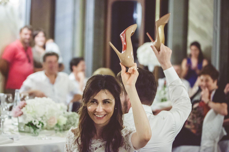 Elena Matteo Matrimonio a Belluno Villa Miari Fulcis Studio Fotografico NatAn 0120