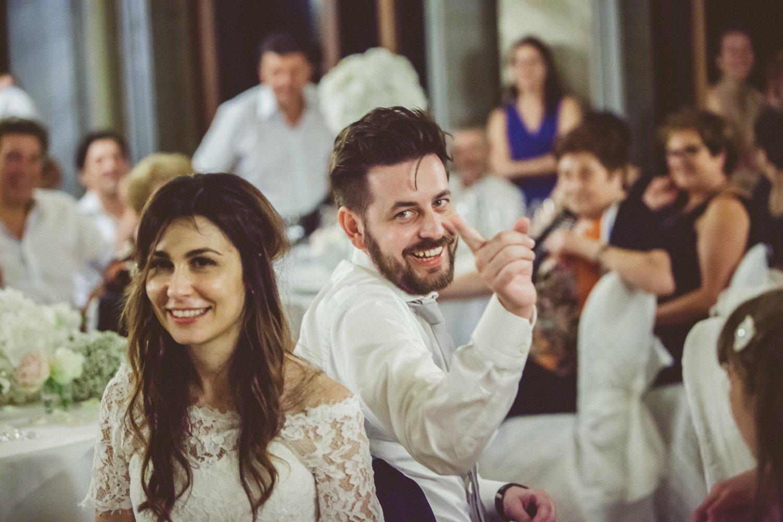 Elena Matteo Matrimonio a Belluno Villa Miari Fulcis Studio Fotografico NatAn 0121