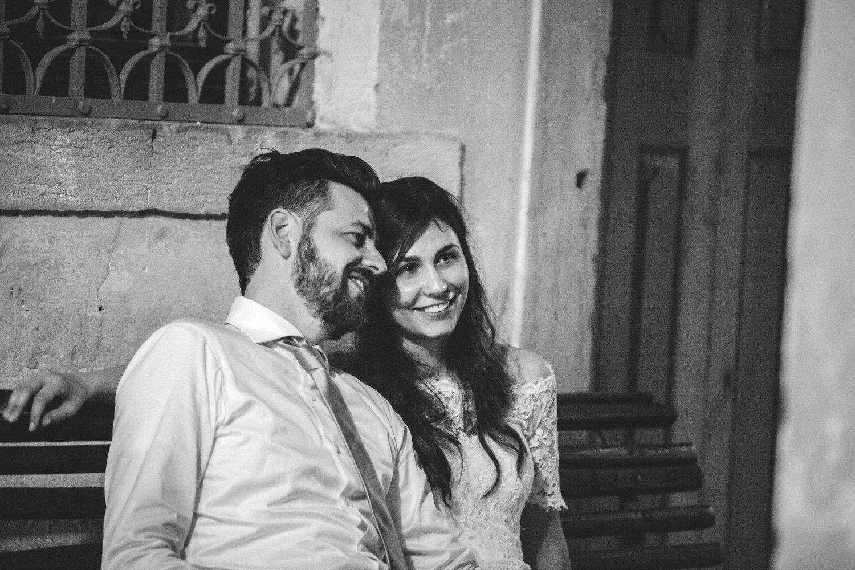 Elena Matteo Matrimonio a Belluno Villa Miari Fulcis Studio Fotografico NatAn 0123