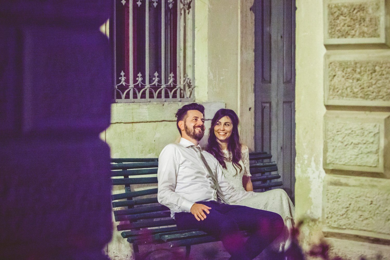 Elena Matteo Matrimonio a Belluno Villa Miari Fulcis Studio Fotografico NatAn 0125