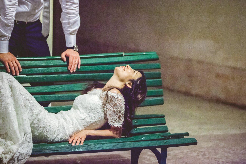 Elena Matteo Matrimonio a Belluno Villa Miari Fulcis Studio Fotografico NatAn 0126