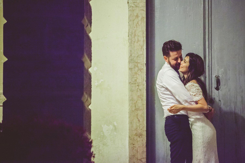Elena Matteo Matrimonio a Belluno Villa Miari Fulcis Studio Fotografico NatAn 0129