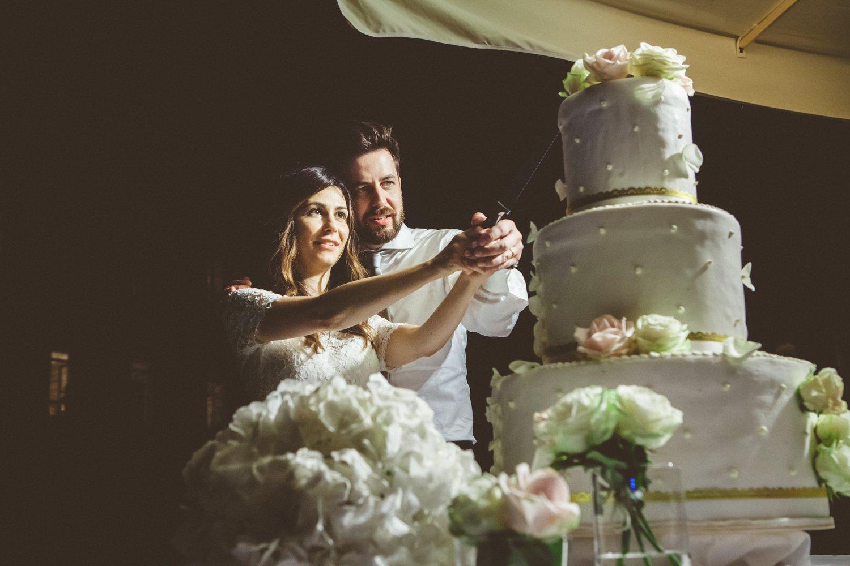 Elena Matteo Matrimonio a Belluno Villa Miari Fulcis Studio Fotografico NatAn 0130
