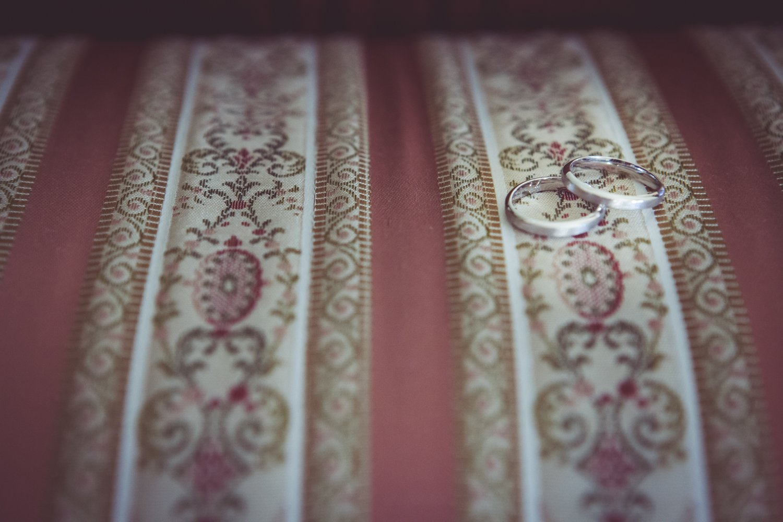 Elena Modesto Matrimonio in Villa Chiericati Terreran Studio Fotografico NatAn 0002