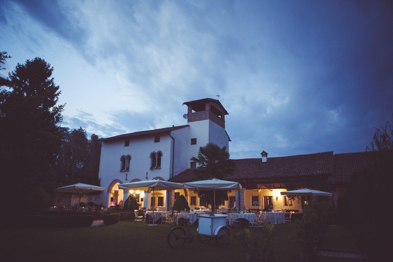 Elena Modesto Matrimonio in Villa Chiericati Terreran Studio Fotografico NatAn 0004
