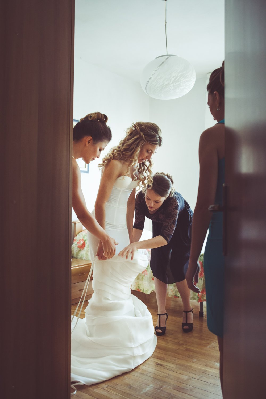 Elena Modesto Matrimonio in Villa Chiericati Terreran Studio Fotografico NatAn 0023