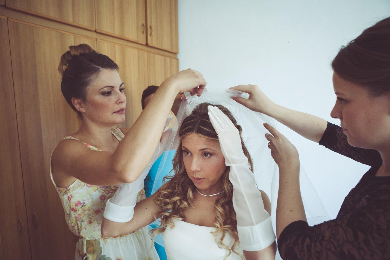 Elena Modesto Matrimonio in Villa Chiericati Terreran Studio Fotografico NatAn 0030