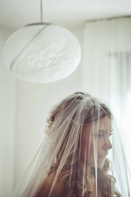 Elena Modesto Matrimonio in Villa Chiericati Terreran Studio Fotografico NatAn 0031