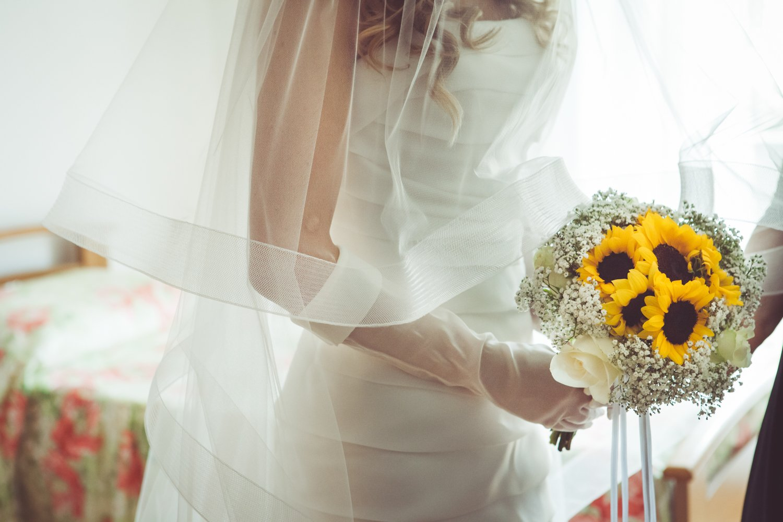 Elena Modesto Matrimonio in Villa Chiericati Terreran Studio Fotografico NatAn 0032