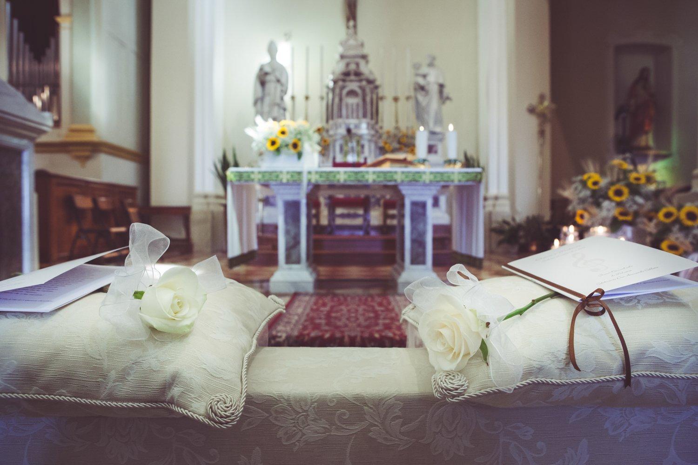 Elena Modesto Matrimonio in Villa Chiericati Terreran Studio Fotografico NatAn 0035