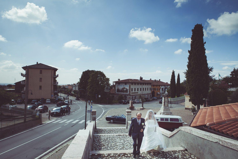Elena Modesto Matrimonio in Villa Chiericati Terreran Studio Fotografico NatAn 0043
